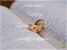 227 Happy Wedding Anniversary To 294 Best Anniversary Images On Pinterest Birthday Wishes Happy