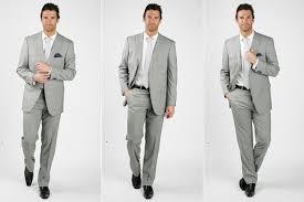 5 tips for choosing the best formal shoes for men formalshoes