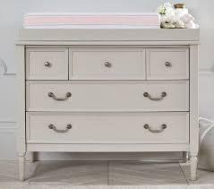 Morigeau Lepine Dresser Changing Table Morigeau Lepine Dresser Changing Table Bestdresser 2017 Changing