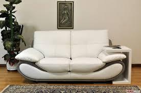Yellow Leather Sofa Sofa Modular Sofa Leather Couch Convertible Sofa Sofa Set White