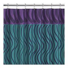 Marimekko Shower Curtains 2 New Marimekko Shower Curtains Mid Mod Color Explosion Retro