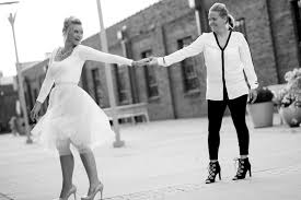 nashville photographers nashville wedding photographers high gravity photography