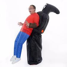 Halloween Stores Online Inflatable Zombie Ghost Costume Devil Halloween Costumes Buy