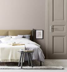 Schlafzimmer Farbe Tipps Picture Gallery Of The Farben Im Schlafzimmer Farben Im Farbe