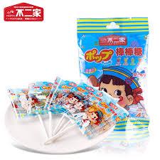 wholesale lollipop sticks china lollipop sticks wholesale china lollipop sticks wholesale