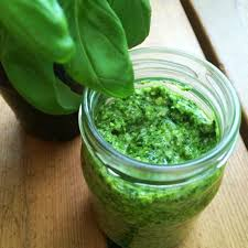 herbe cuisine images gratuites plante plat aliments vert cuisine herbe