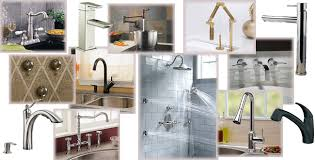 bath u0026 kitchen faucets fixtures remodeling replacement new