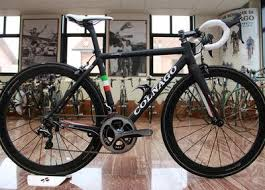 colnago bike tested colnago c60 bicycling