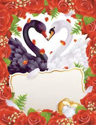 wedding wishes designs wedding greeting cards design tolg jcmanagement co