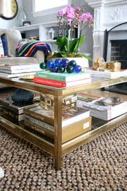 680 best interiors coffee table styling images on pinterest