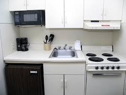 design virtual kitchen kitchen nice apartment kitchen design plus virtual kitchen