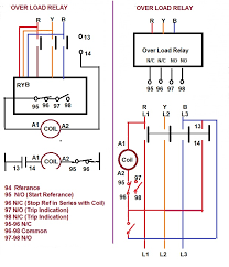 need help with wiring up a 220v contactor w 120v coil for