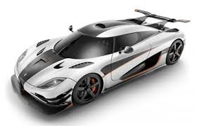 koenigsegg agera rs draken the koenigsegg one 1 is destined for greatness complex
