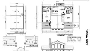 custom home builders floor plans home building floor plans