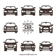 cars vectors photos psd files free download