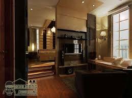 furniture living room accessories bath decorating ideas cool boy