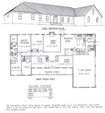 building a house floor plans floor plans for metal homes home deco plans