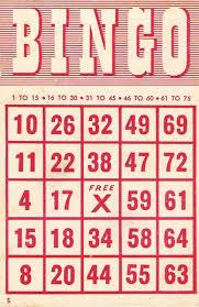 bingo cards sweetly scrapped u0027s free printables digi u0027s and clip art