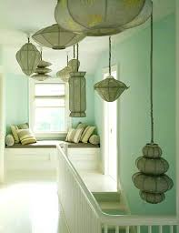 lanterns home decor lanterns for home decor add allure to your living room with these