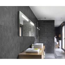 faux plafond en pvc pour cuisine beautiful poser un faux plafond pvc salle de bain contemporary