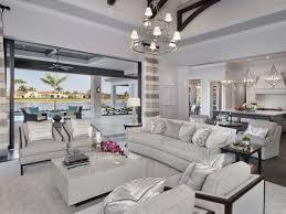 life style homes florida lifestyle homes florida lifestyle homes