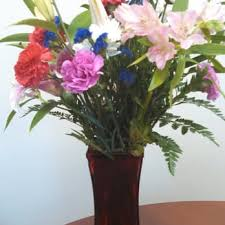 Kuhns Flowers - flowers by elaine closed 14 photos florists 144012 dunn