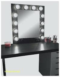dressers for makeup makeup dressers vanity makeup dresser with lights inspirational