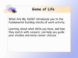 creative and critical thinking ppt download
