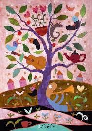 180 best tree of images on tree tree of