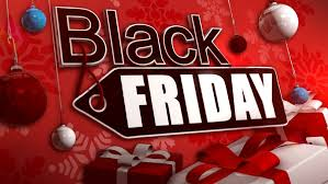 what stores are open on thanksgiving and black friday katu