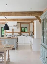 country kitchen decor ideas 45 awesome farmhouse country kitchen decor ideas bellezaroom