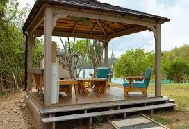 pergola amazing deck gazebo pergola outdoor kitchen attached to