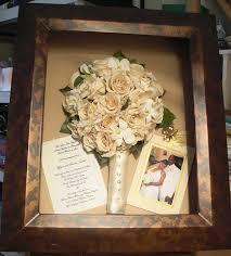 preserve wedding bouquet wedding bouquet preservation sydney gallery wedding flowers