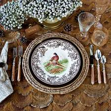 33 best spode images on porcelain brown and china display