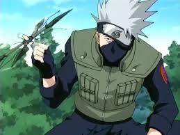 ☆¡Naruto!☆ Images?q=tbn:ANd9GcRzt5CCkWVPX0z2AQaLX6253m7TzVNt4G0VSlnfLU0iJ6QfhYgofw