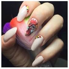 new year nails 2017 the best images bestartnails com