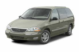 new and used minivan in your area under 20 000 miles auto com