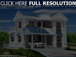 italianate house plans modern house plans italian villa style homes designs home design