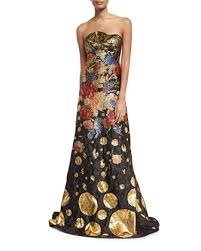 special occasion dresses women s special occasion dresses at neiman