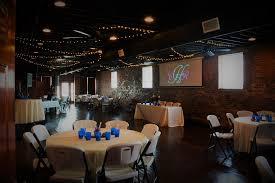 Wedding Venues In Kansas City Park Hall Event Hall Kansas City Home