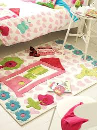 girls bedroom rugs kid bedroom rug rugs for little girl room childrens bedroom rugs