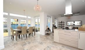 pentland homes new build homes and developments in kent