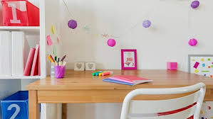 organisation chambre enfant organisation chambre enfant maison design sibfa com