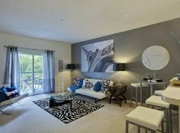1 bedroom apartments stamford ct parcgrove apartments in stamford ct