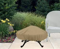 Firepit Covers Firepit Covers Patiofurniturecovers