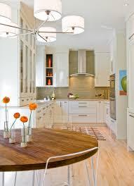 Transitional Kitchen Ideas Kitchen Workbook 8 Elements Of A Transitional Kitchen