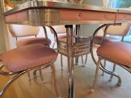 set de cuisine retro table de cuisine vintage awesome table de cuisine vintage gallery