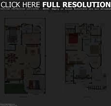 february kerala home design floor plans modern house designs new designer home plans stunning architectural house designs new design uk tumblr barkley stead moder new home