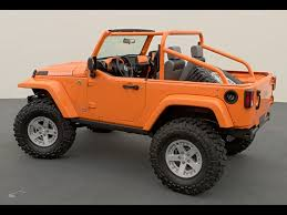 wrangler jeep orange jeep wrangler jeep enthusiast
