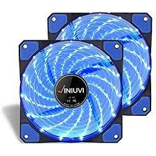 amazon computer cases black friday amazon com cooler master sickleflow 120 sleeve bearing 120mm